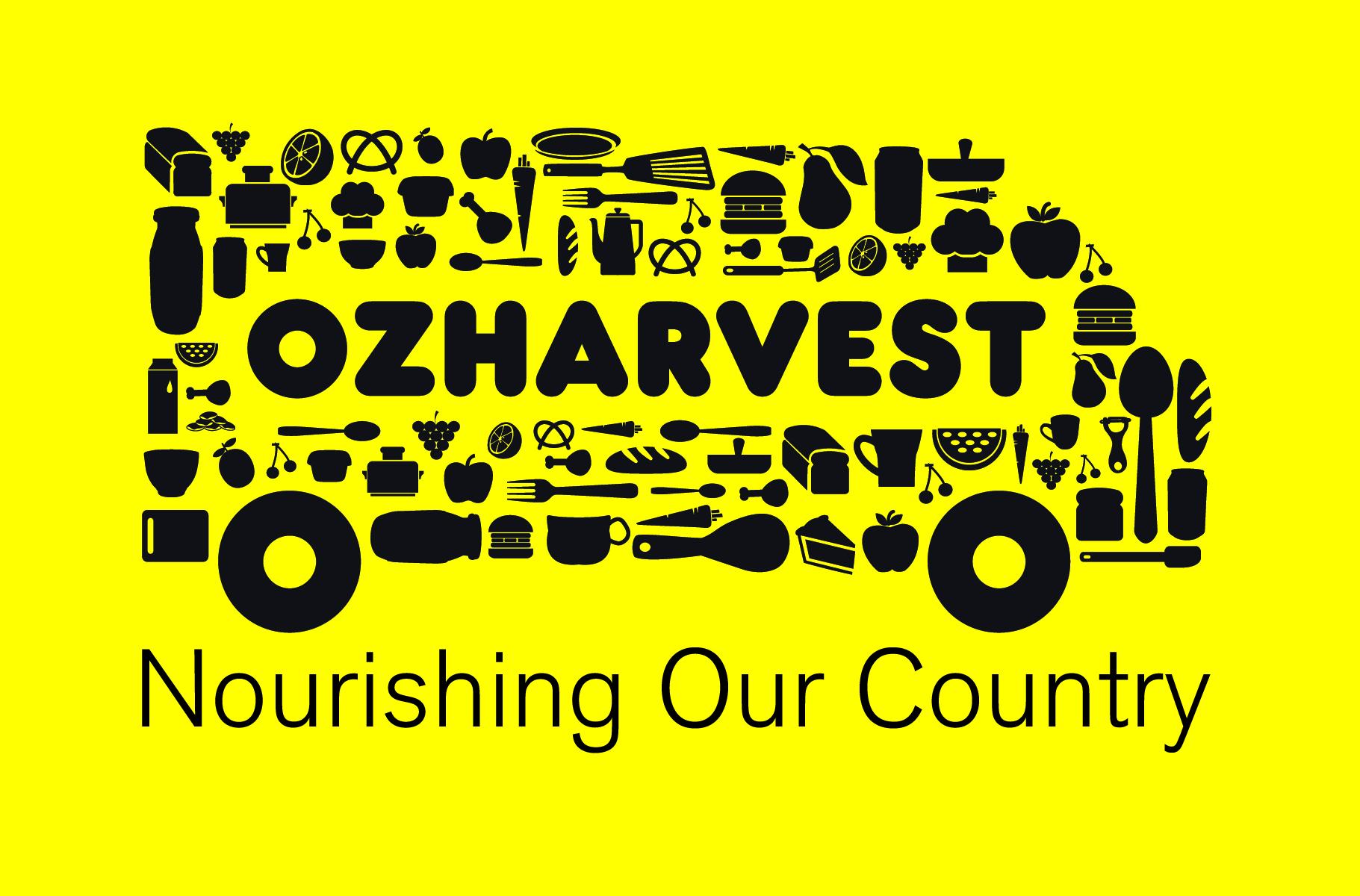 OZ0001_Logo bg_T_170413