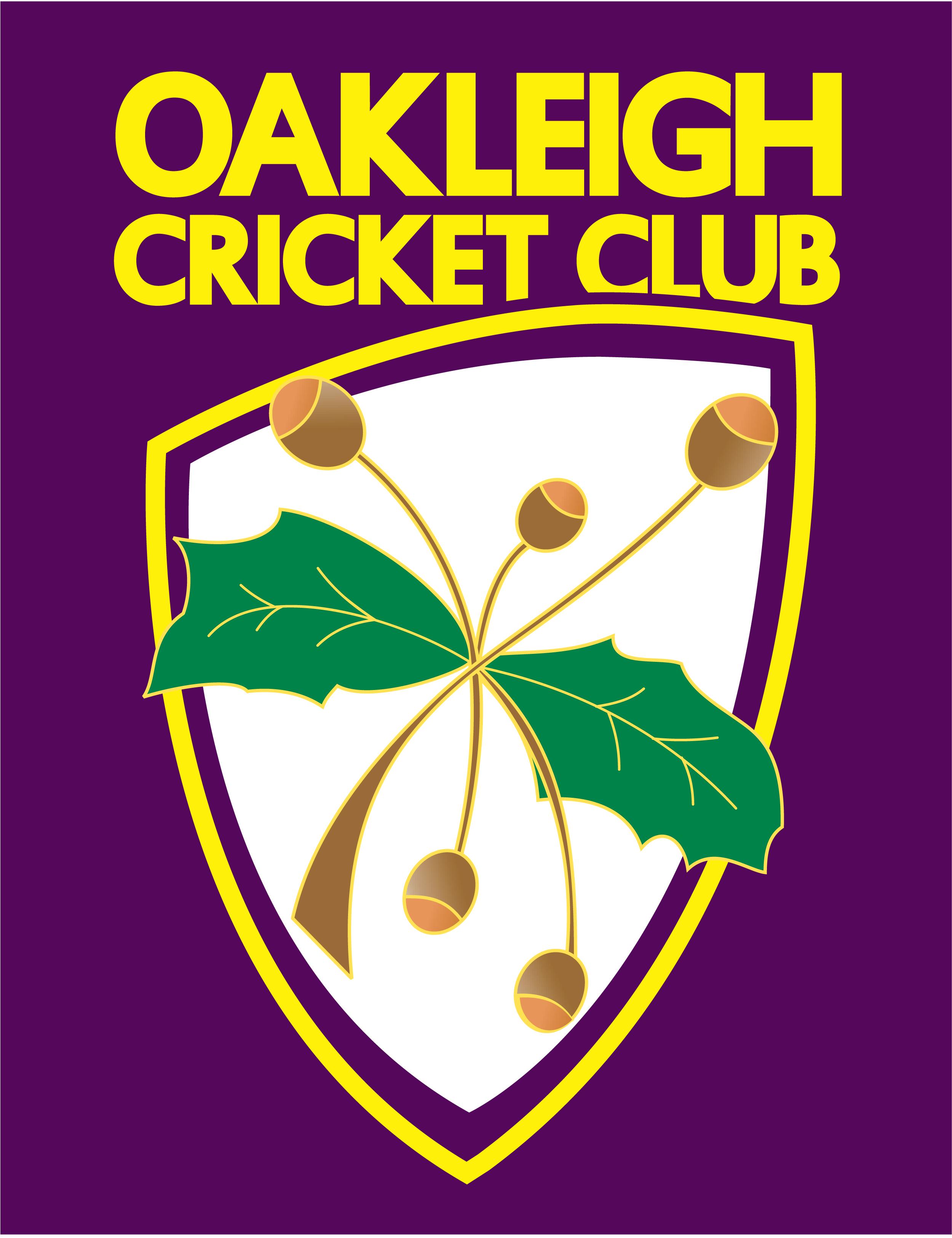 OakleighCricketClub_OnPurple