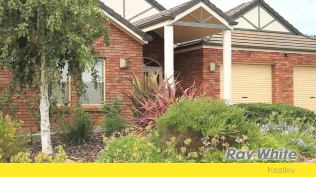 100 McKay Road, Mount Gambier VIRTUAL TOUR