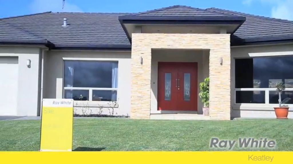 9 Redwood Ave, Mount Gambier VIRTUAL TOUR
