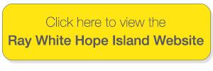 Ray White Real Estate Hope Island