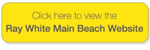 Ray White Real Estate Main Beach