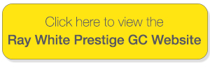Ray White Prestige Gold Coast Real Estate