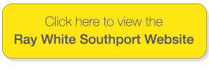 Ray White Real Estate Southport