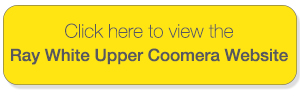 Ray White Real Estate Upper Coomera