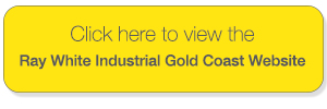 Ray White Industrial Real Estate Gold Coast