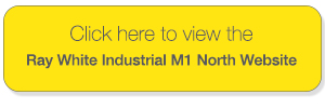 Ray White Industrial Real Estate M1 North
