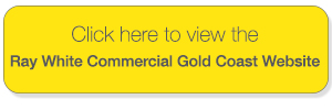 Ray White Commercial Real Estate Gold Coast