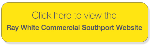 Ray White Commercial Real Estate Southport