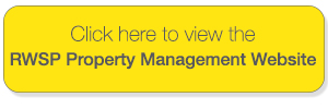 Ray White Property Management & Rentals Gold Coast