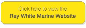 Ray White Marine Real Estate