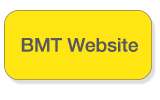 BMT Website