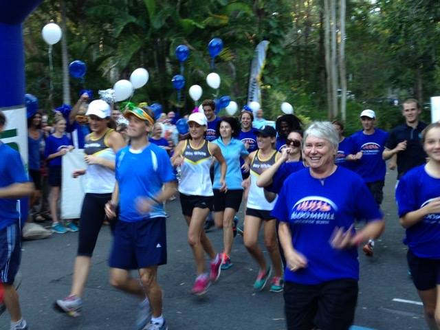 Bloomhill-Buderim-Burn-7-News-ad