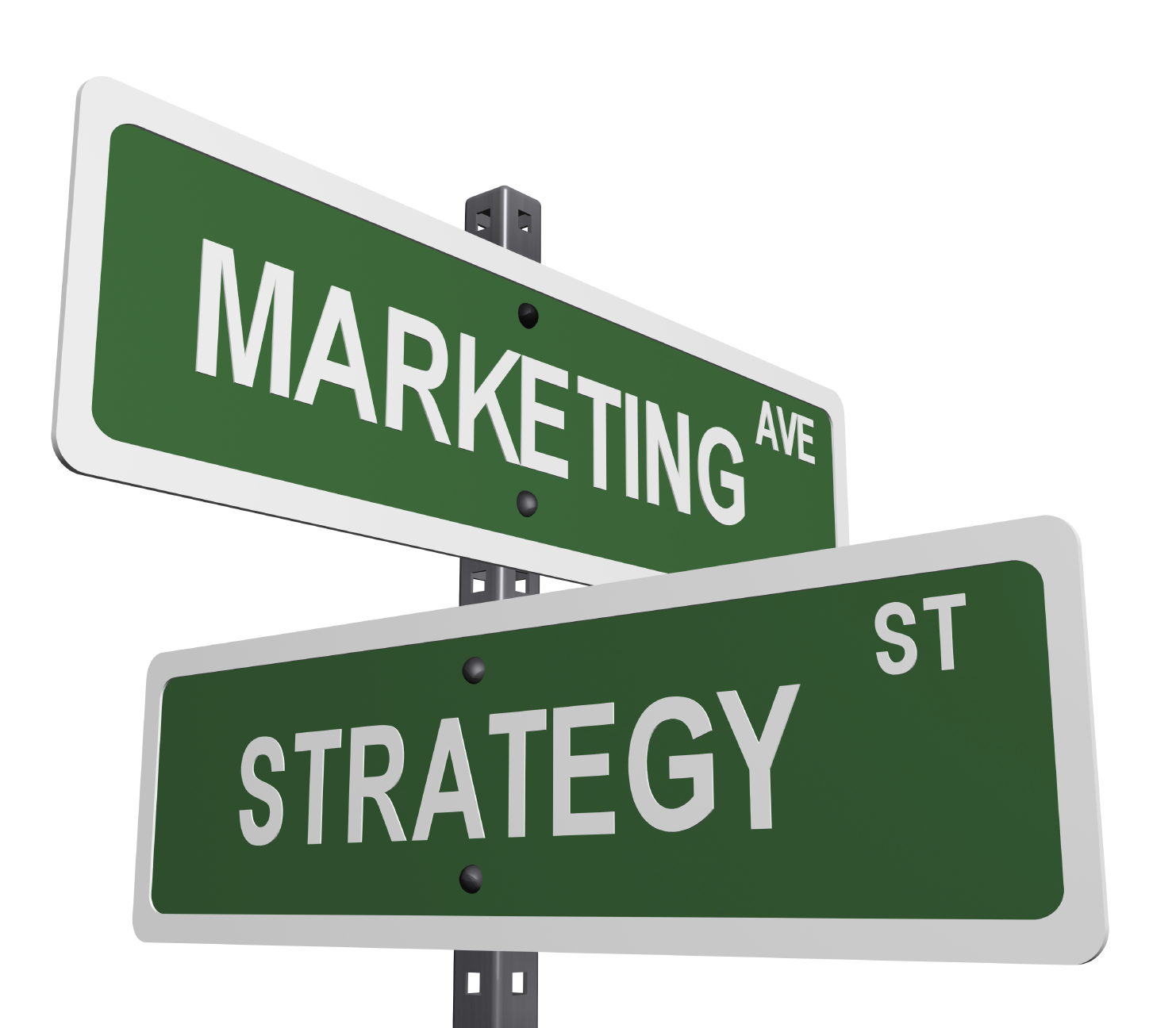 advertising and potential buyers Persuades, and reminds potential buyers of a product in order to influence an opinion or elicit a response • promotional strategy a plan for the optimal use of the elements of promotion: advertising, public relations, personal selling, sales promotion, and social media.