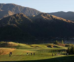 The_Hills_golf_course__co-host_of_the_2015_BMW