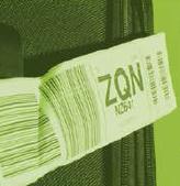 Queenstown Airport - May 2015 Passenger Numbers