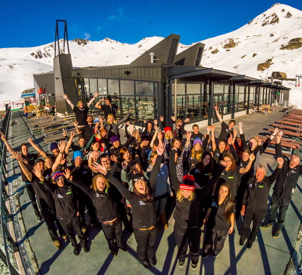 the-remarkables-opening-day-2015