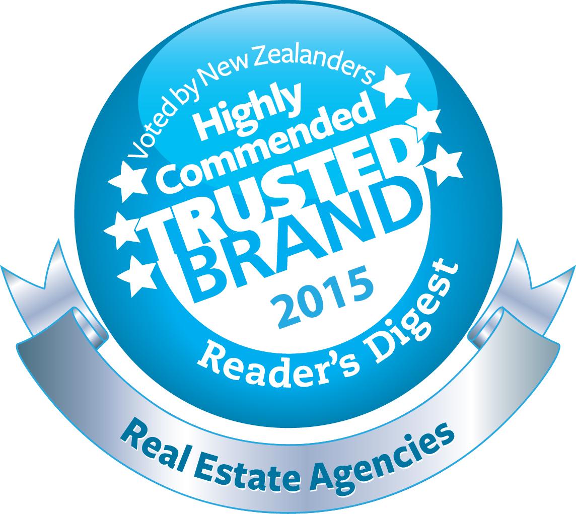 TBNZ2015_HC_Real Estate Agencies