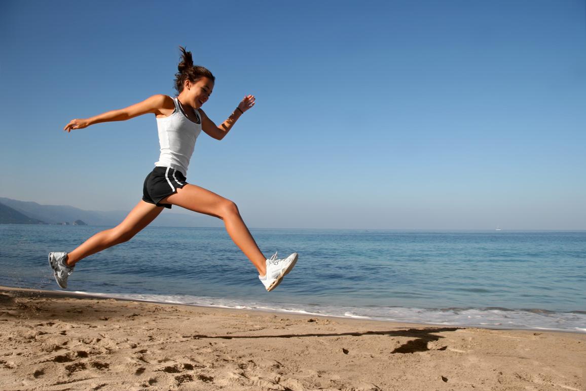 bigstock-Jumping-On-The-Beach-1081594_SML