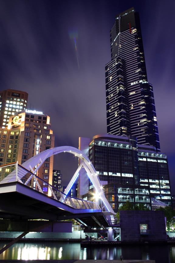 bigstock-Melbourne-2330168_SML