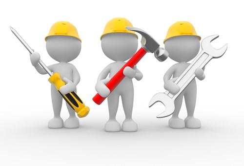 Real Estate Logan City Rental Maintenance