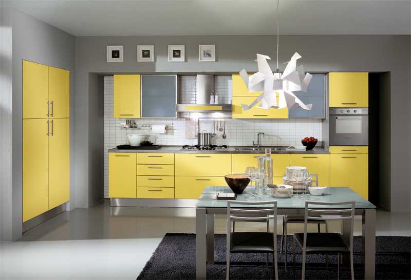 ala-cucine-yellow-kitchen-design