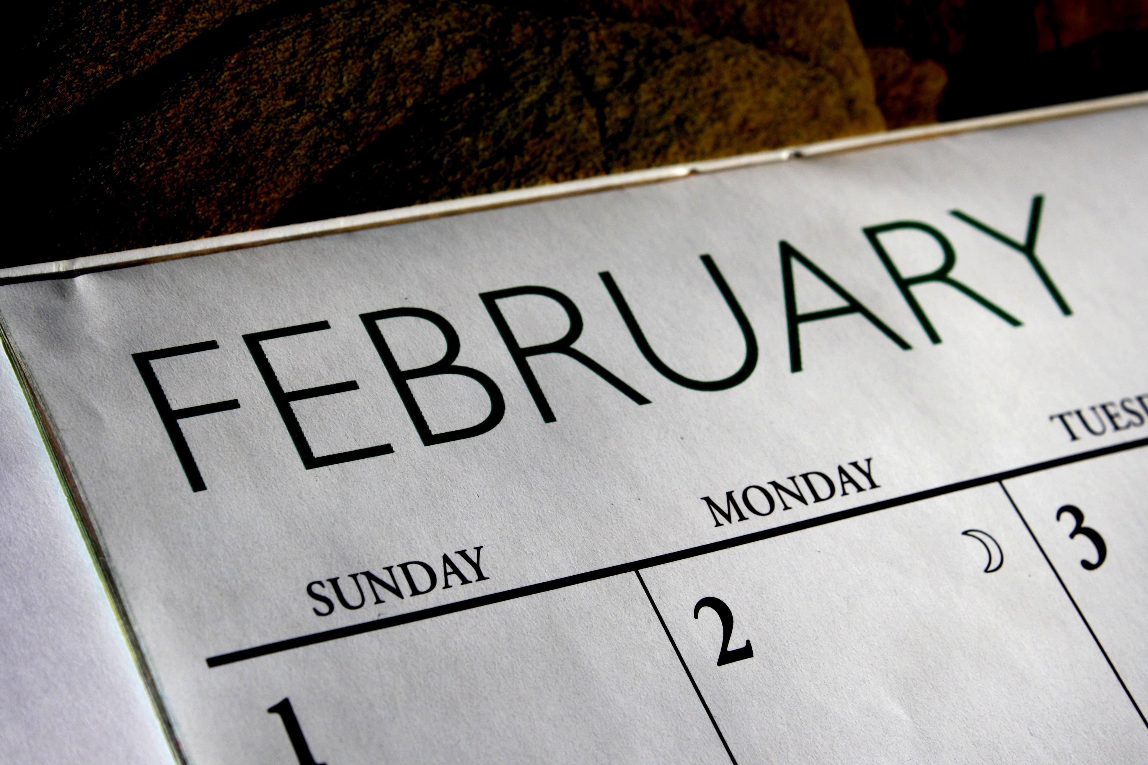 February_calendar-2