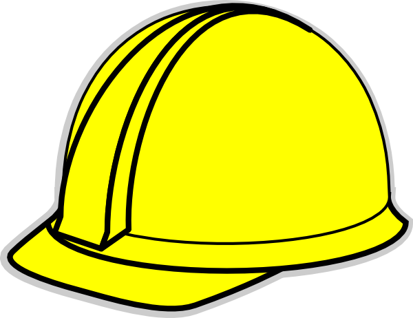 yellow-hard-hat-hi