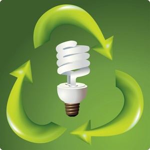 small_energy-conservation-tips