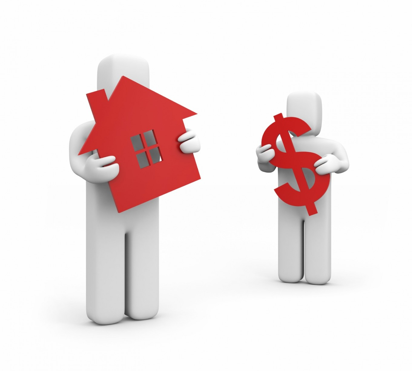 selling_a_home
