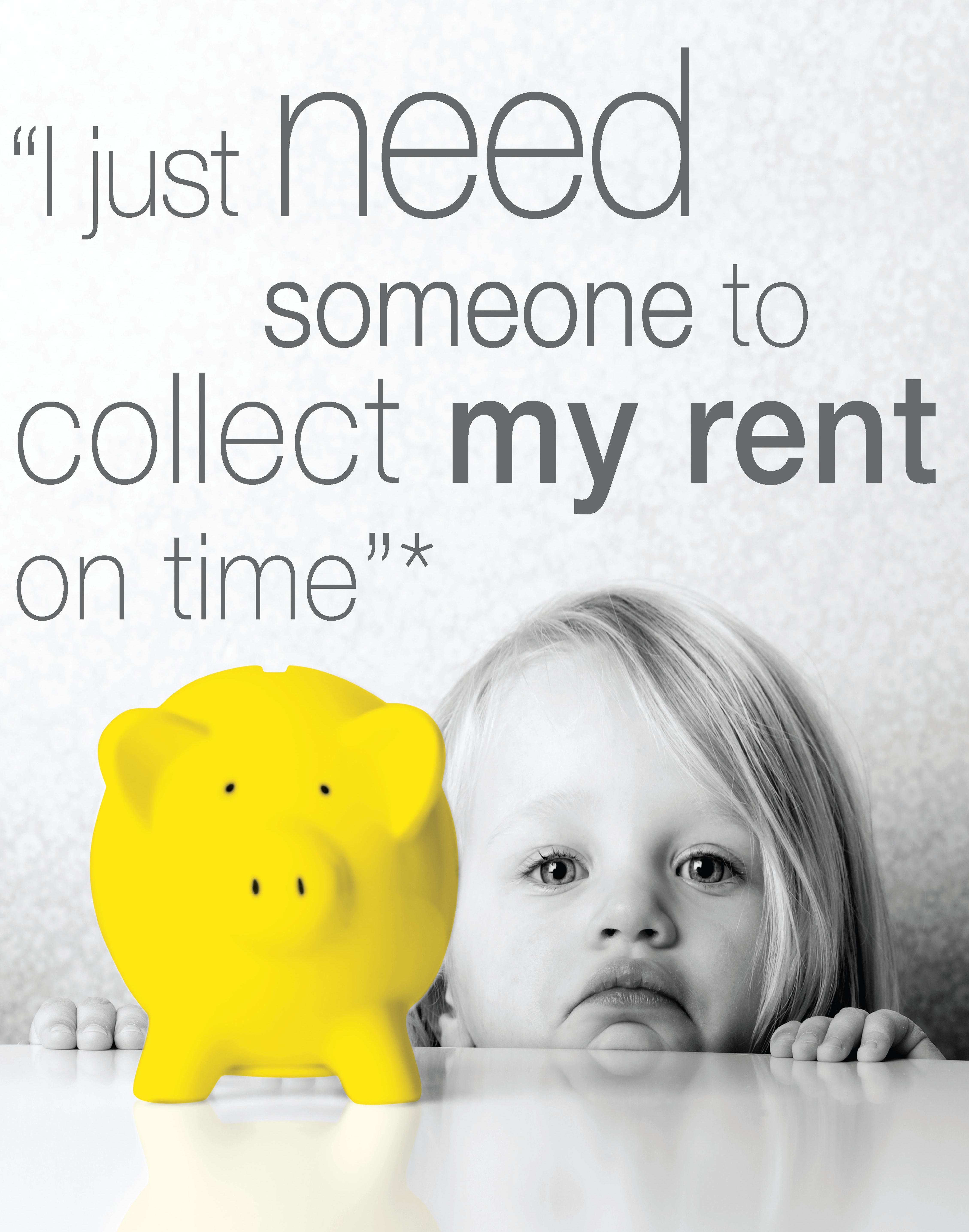 Collect-my-rent-on-time