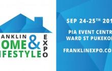 horizontal-franklin-expo-sign