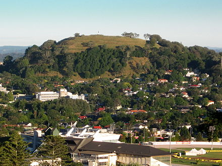 Mount eden ray white epsom mount eden is a suburb in auckland new zealand whose name honours george eden 1st earl of auckland it is 4 kilometres 25 mi south of the central reheart Image collections