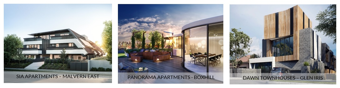 Off the plan property sales - Buy - Ray White Burwood