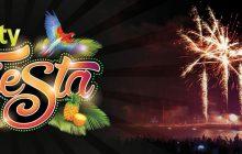 Jetty Fiesta Blog
