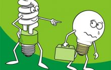 cfl-incandescent-bulb-cartoon