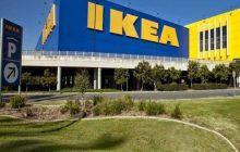 IKEA NL