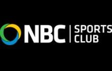Nbc-Sports-Club_364292_image
