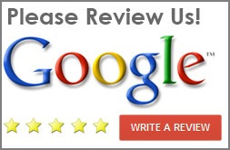 Review us !