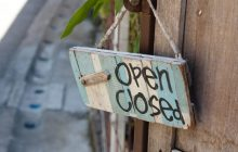 open home success
