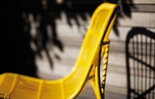 RW_KH_Chair_L_LR