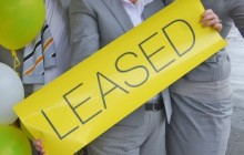 Leased-Sticker.-310x230