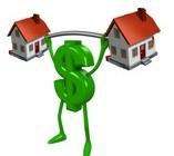 strong_housing_market_agent