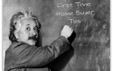 5-Tips-for-Home-Buyers-Before-You-Buy