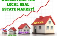 Understanding-the-local-real-estate-market-is-important-when-purchasing-your-first-home