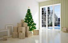 sell christmas