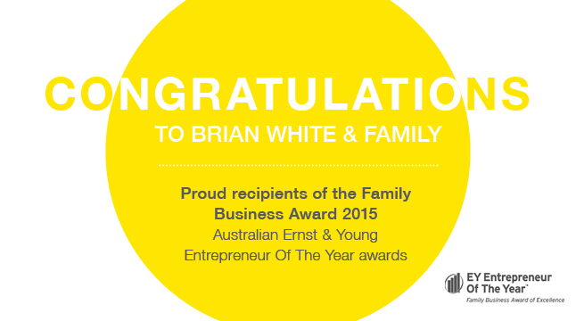 Family Values special project - Brian White - Ray White_web tile (1)