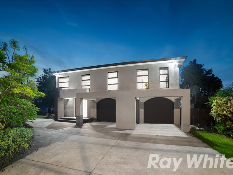 112/114 Warrandyte Road Ringwood