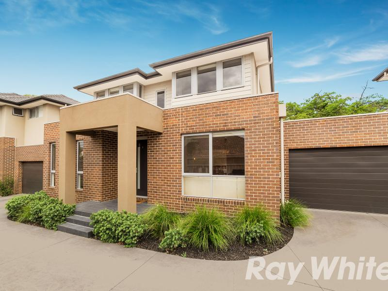 2/42 Birdwood Street Box Hill