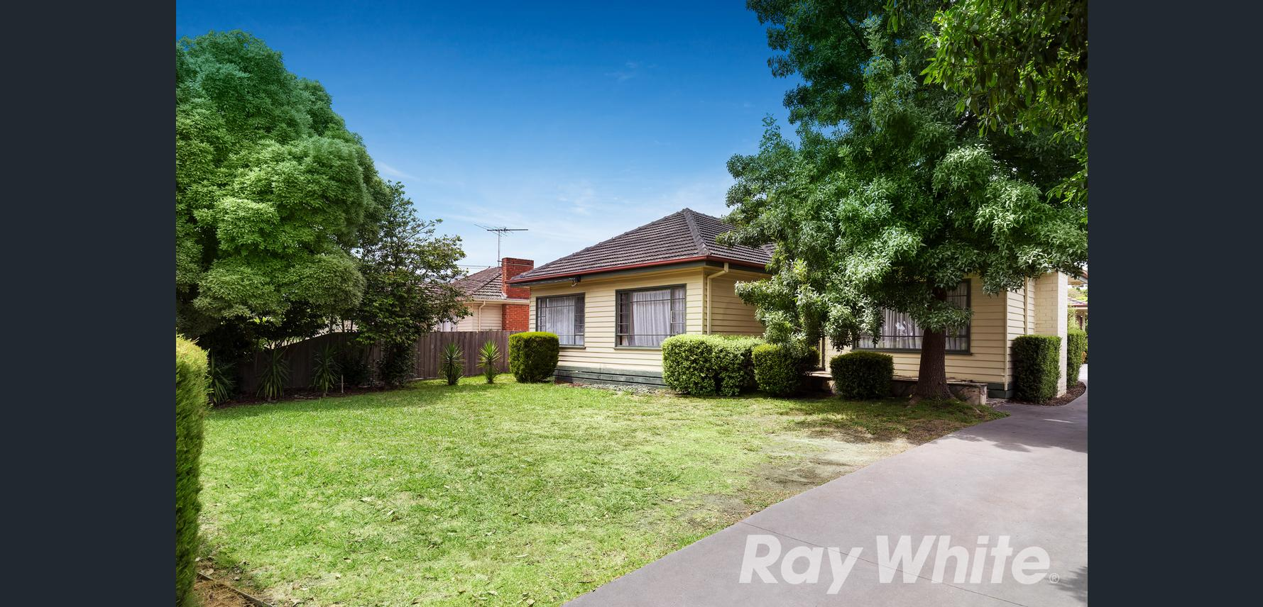1/64 Mount Dandenong Road Ringwood East